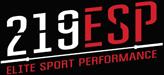 219ESP Logo